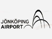 Аэропорт Йёнчёпинг