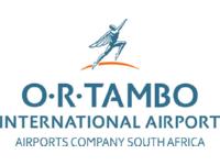 Аэропорт Йоханнесбург О.Р. Тамбо