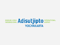 Аэропорт Джокьякарта Адисуципто