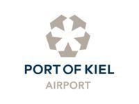 Аэропорт Киль