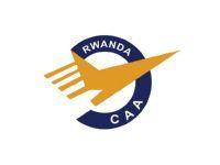 Аэропорт Кигали