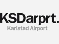 Аэропорт Карлстад