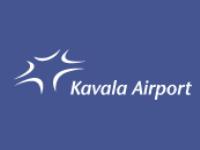 Аэропорт Кавала Мегас Александрос