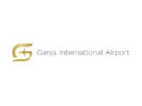 Аэропорт Гянджа
