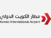 Аэропорт Кувейт
