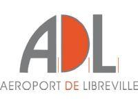 Аэропорт Либревилль Леон Мба
