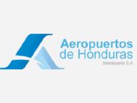 Аэропорт Ла-Сейба Голосон