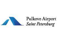 Аэропорт Санкт-Петербург Пулково