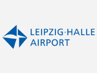 Аэропорт Лейпциг/Галле