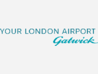 Аэропорт Лондон Гатвик