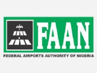 Аэропорт Лагос Муртала Мухаммед