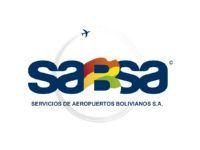 Аэропорт Ла-Пас Эль Альто
