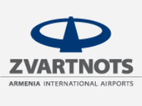 Аэропорт Гюмри Ширак