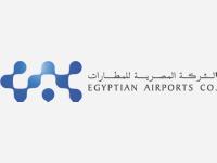 Аэропорт Луксор