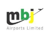 Аэропорт Монтего-Бей Сангстер