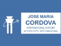 Аэропорт Медельин Хосе Мария Кордова