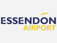 Аэропорт Мельбурн Эссендон