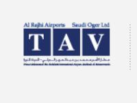 Аэропорт Медина Принц Мохаммад Бин Абдулазиз