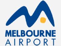 Аэропорт Мельбурн