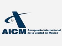 Аэропорт Мехико Бенито Хуарес