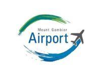 Аэропорт Маунт-Гамбиер