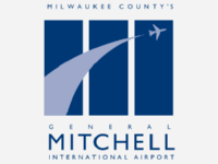 Аэропорт Милуоки Генерал Митчелл
