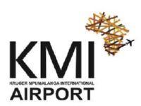 Аэропорт Крюгер Мпумаланга