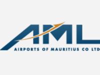 Аэропорт Сэр Сивусагур Рамгулам
