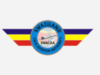 Аэропорт Манзини Матсапа