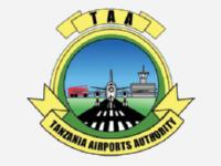 Аэропорт Мванза