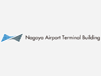 Аэропорт Нагоя Комаки