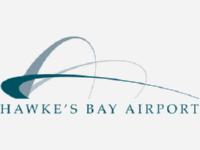 Аэропорт Нейпир Хокс-Бей