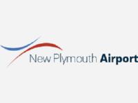 Аэропорт Нью-Плимут
