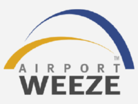 Аэропорт Веезе