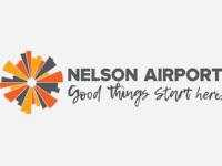 Аэропорт Нельсон