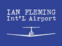 Аэропорт Очо-Риос Ян Флеминг