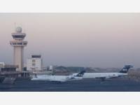 Аэропорт Угадугу
