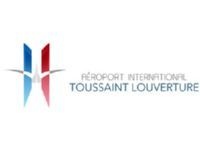Аэропорт Порт-о-Пренс Туссен-Лувертюр