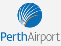 Аэропорт Перт