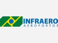 Аэропорт Белу-Оризонти Пампула