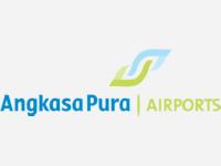 Аэропорт Понтианак Супадио