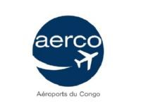 Аэропорт Пуэнт-Нуар Агостино Нето