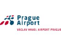 Аэропорт Прага Вацлав Гавел