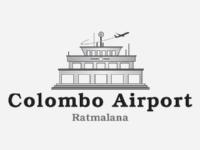 Аэропорт Коломбо Ратмалана