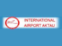 Аэропорт Актау