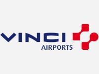 Аэропорт Санто-Доминго Лас-Америкас