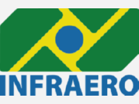 Аэропорт Рио-де-Жанейро Сантос Дюмон