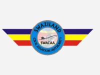 Аэропорт Манзини Сикхупхе