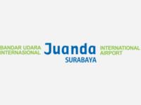 Аэропорт Сурабайя Джуанда