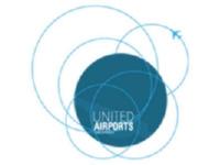 Аэропорт Тбилиси Шота Руставели